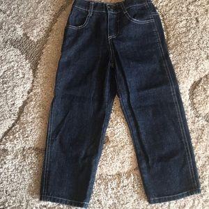 Disney Jeans 👖